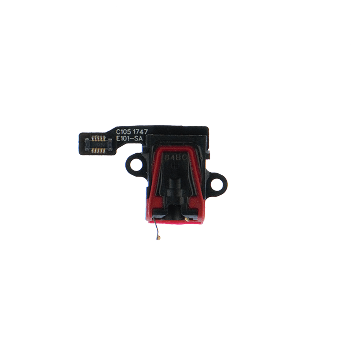 OnePlus 6 Headphone Jack Flex Cable Replacement