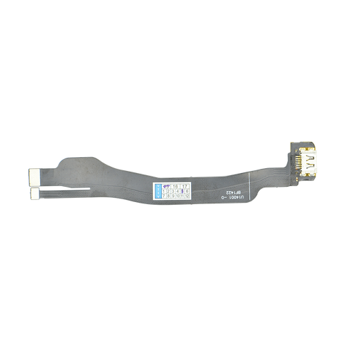 OnePlus One Charging Dock Port Flex Cable Replacement