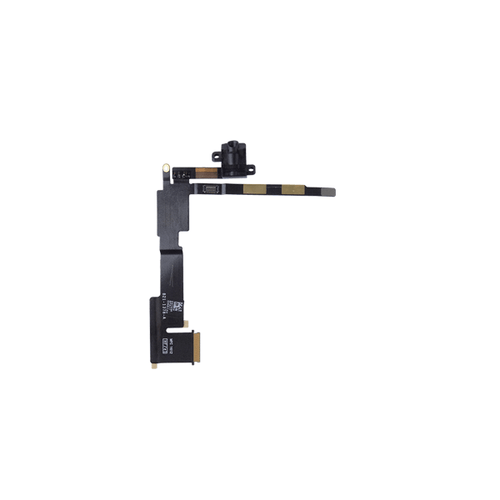 iPad 2 (Wifi) Headphone Jack Flex Cable Replacement