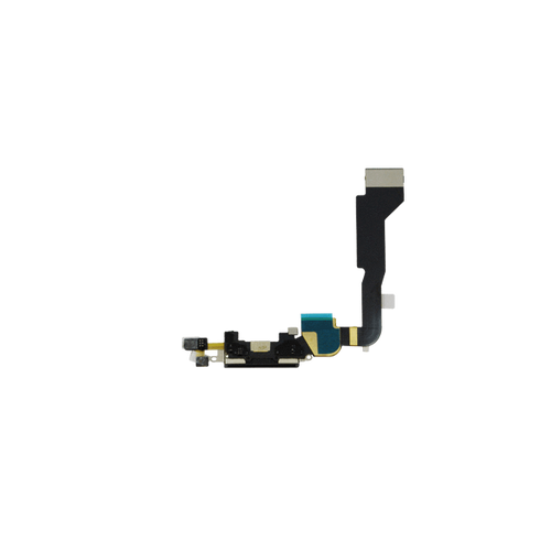 iPhone 4S Charge Dock Port Flex Cable Replacement