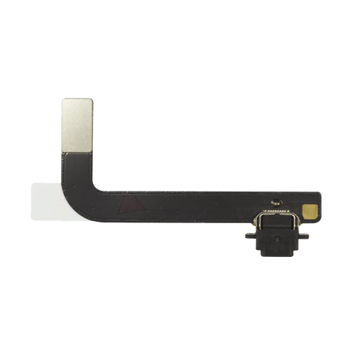 iPad 4 Charging Dock Port Replacement