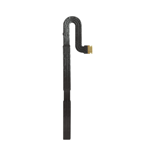 iPad 4 Home Button Flex Cable Replacement