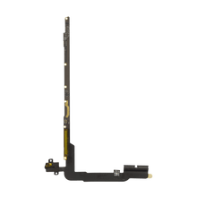 iPad 3 Headphone Jack + PCB Board Flex Cable (WiFi)