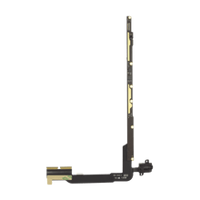iPad 3 Headphone Jack + PCB Board Flex Cable (3G/4G)