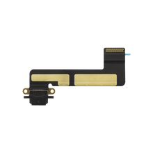 iPad Mini Lightning Connector Flex Cable