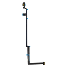 iPad Air Home Button Flex Cable Replacement