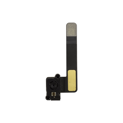 iPad Mini (Retina) Front-Facing Camera Replacement
