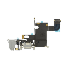 iPhone 6 Dock Port & Headphone Jack Flex Cable Replacement