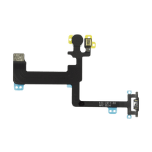 iPhone 6 Plus Power Button Flex Cable Replacement