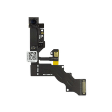 iPhone 6 Plus Front Camera & Sensor Flex Cable Replacement