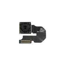 iPhone 6 Rear-Facing Camera Replacement