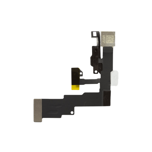 iPhone 6 Front Camera & Sensor Flex Cable Replacement