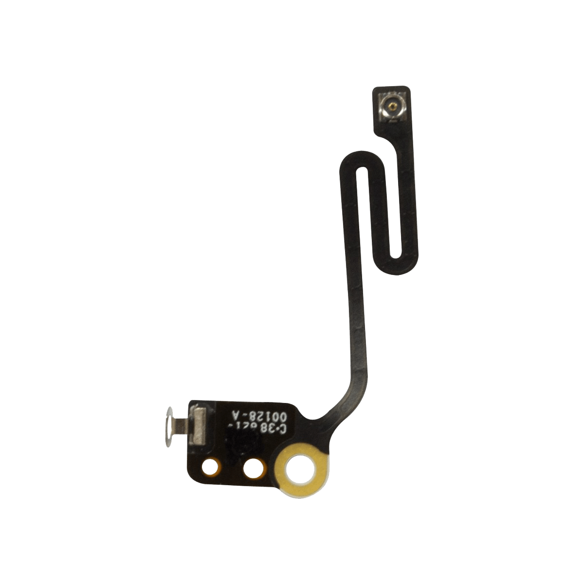 iPhone 6 Plus WiFi Antenna Flex Cable Replacement