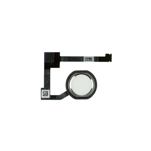 iPad Air 2 Home Button Assembly Replacement