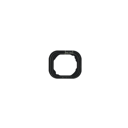 iPhone 6 & 6 Plus Home Button Rubber Gasket