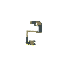 iPad 4 Microphone Flex Cable Replacement (4G)