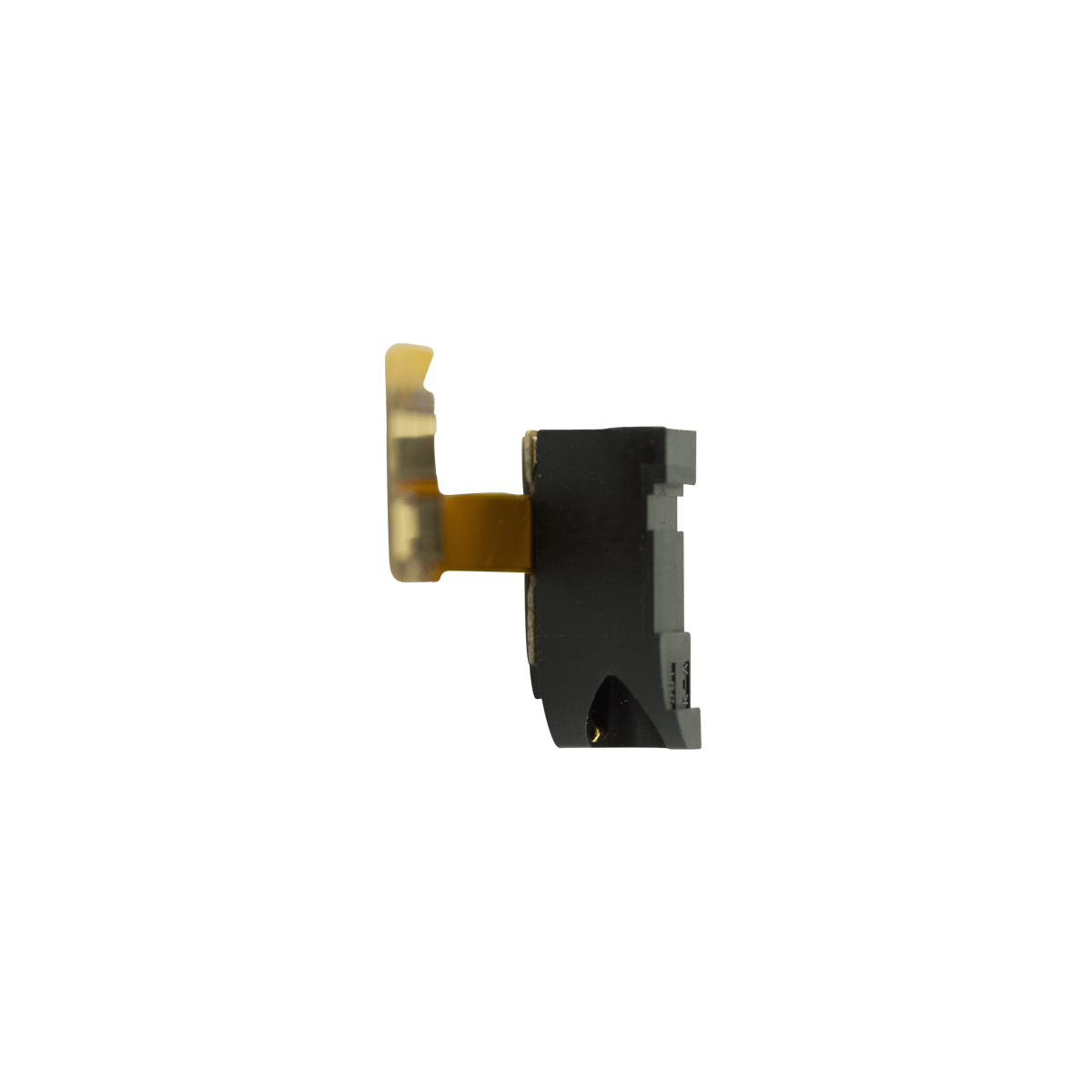 Nokia Lumia 1520 Headphone Jack Replacement