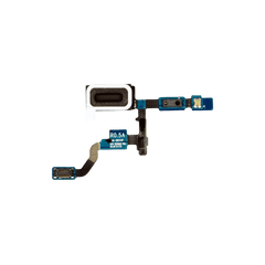 Samsung Galaxy Note 5 N920F Ear Speaker & Light Sensor Flex Cable Replacement