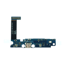 Samsung Galaxy Note Edge N915F Charging Dock Port Assembly Replacement