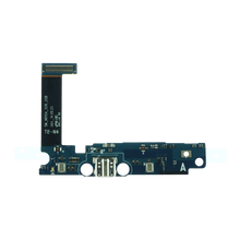 Samsung Galaxy Note Edge N915A Charging Dock Port Assembly Replacement