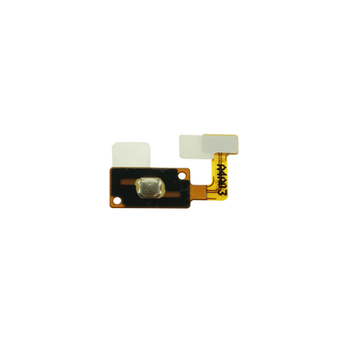 Samsung Galaxy Grand Prime Home Button Flex Cable Replacement