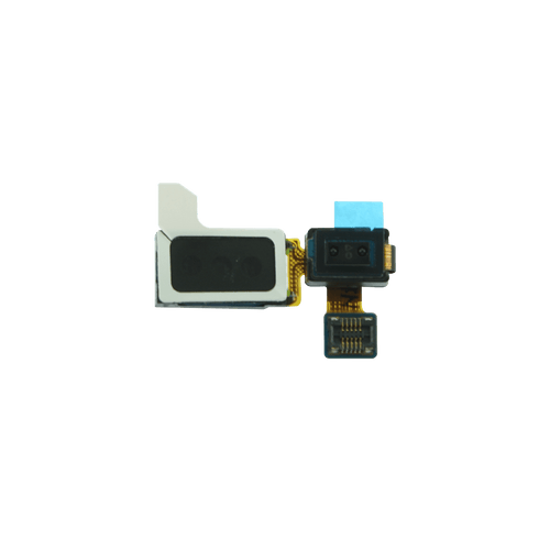 Samsung Galaxy Grand Prime Ear Speaker Assembly Replacement