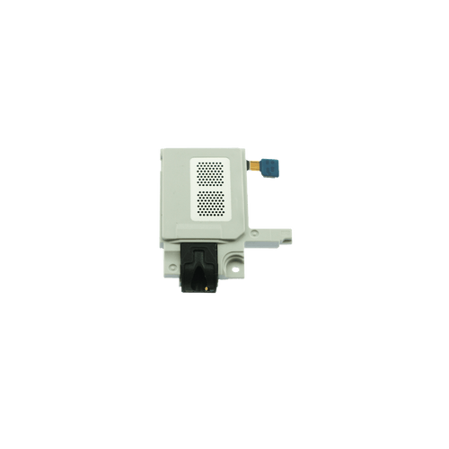 Samsung Galaxy Grand Prime Loudspeaker & Headphone Jack Assembly