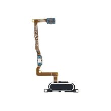 Samsung Galaxy Alpha G850 Home Button Assembly