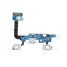 Samsung Galaxy Alpha G850T Charging Dock Port Flex Cable Assembly