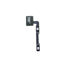 Samsung Galaxy S5 Sport G860P Volume Buttons Flex Cable Replacement