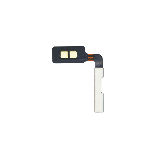 Samsung Galaxy S5 Sport G860P Power Button Flex Cable Replacement