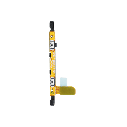 Samsung Galaxy Note 5 Volume Buttons Flex Cable Replacement