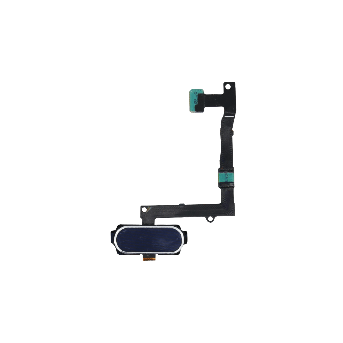 Samsung Galaxy S6 Edge+ Home Button Assembly