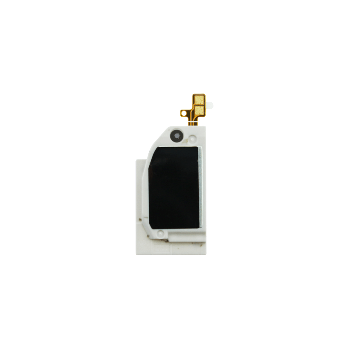 Samsung Galaxy Note 4 Loudspeaker Replacement
