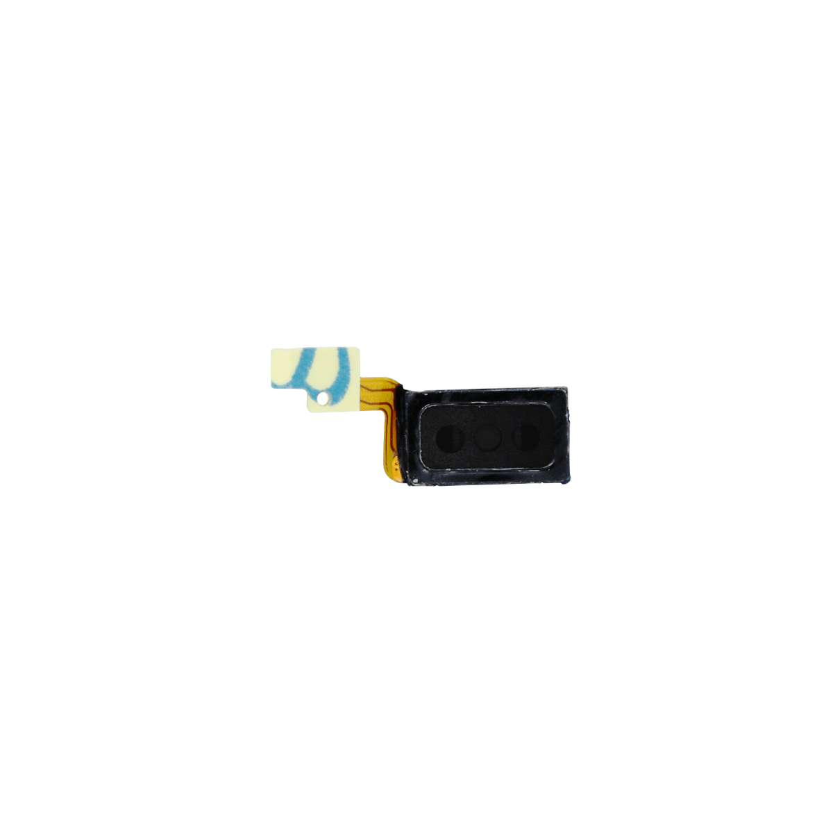 Samsung Galaxy J5 Ear Speaker Replacement