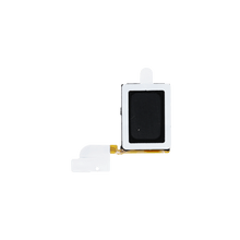 Samsung Galaxy J5 Loudspeaker Replacement