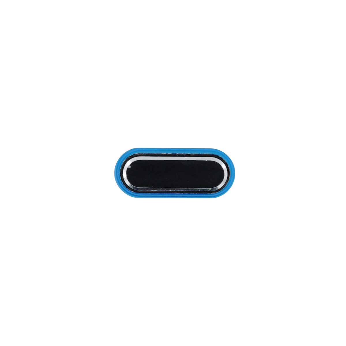 Samsung Galaxy J5 Home Button Assembly