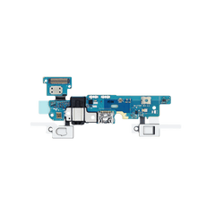 Samsung Galaxy E7 E700F Dock Port Flex Cable Assembly