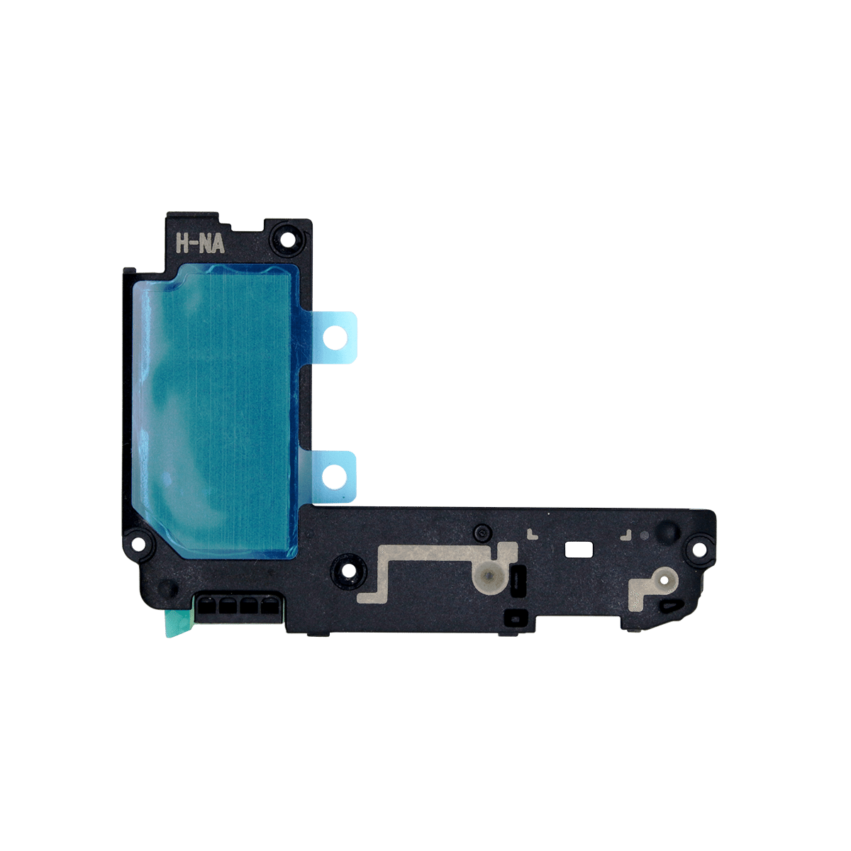 Samsung Galaxy S7 Loudspeaker Replacement