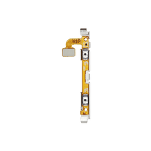 Samsung Galaxy S7 Volume Buttons Flex Cable Replacement