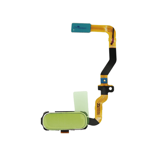 Samsung Galaxy S7 Home Button Flex Cable Assembly with Touch ID