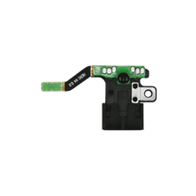 Samsung Galaxy S7 Edge Headphone Audio Jack Replacement