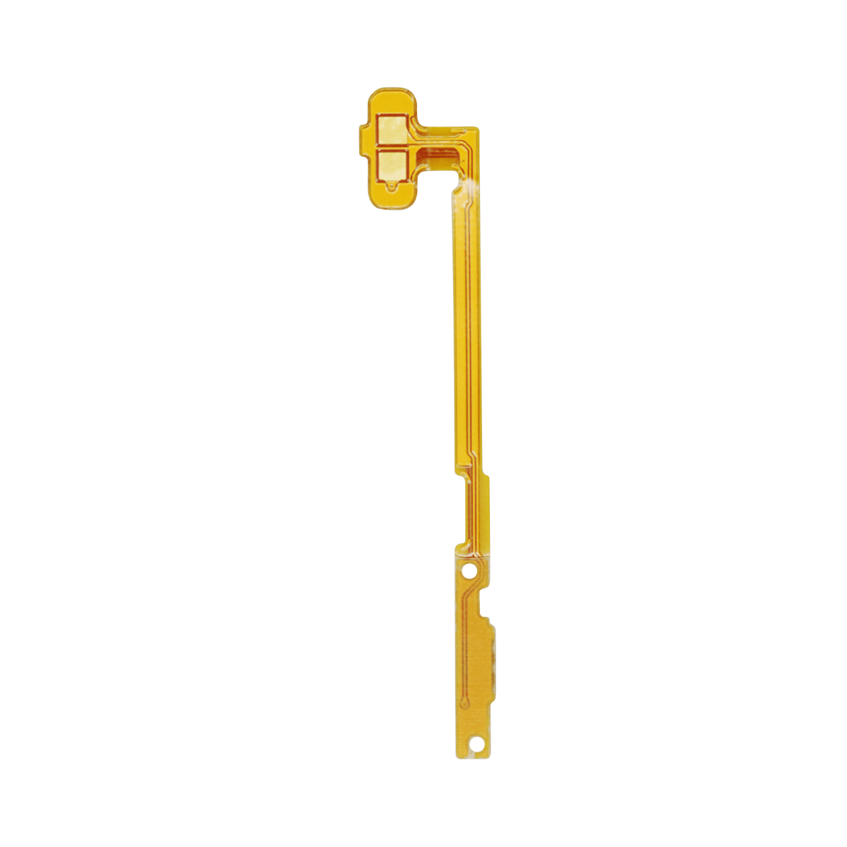 Samsung Galaxy A8 Power Button Flex Cable Replacement