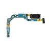 Samsung Galaxy A8 Ear Speaker and Volume Buttons Flex Cable Replacement