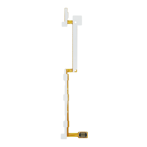 Samsung Galaxy Tab Pro 8.4 T320 Power & Volume Buttons Flex Cable