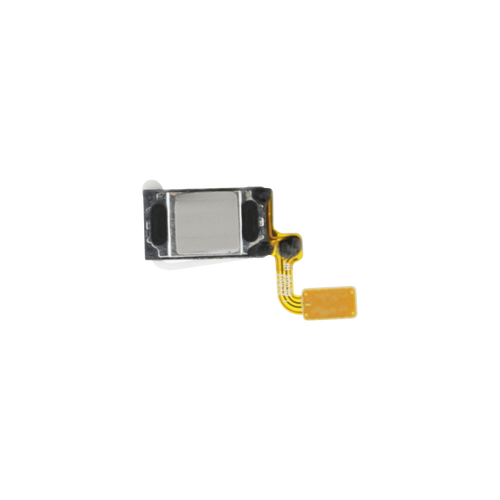 Samsung Galaxy S6 Edge+ Ear Speaker Flex Cable Replacement