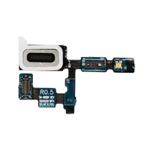 Samsung Galaxy S6 Edge Ear Speaker Flex Cable Replacement