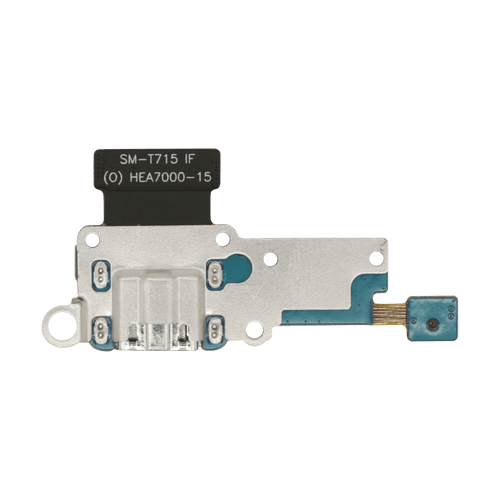 Samsung Galaxy Tab S2 8.0 T715 Charging Dock Port Flex Cable