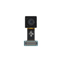 Samsung Galaxy J7 2016 Rear Camera Replacement