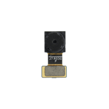 Samsung Galaxy J7 2015 Front Camera Replacement